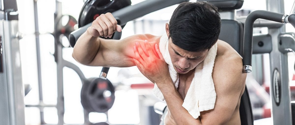 Advance Therapy Pain